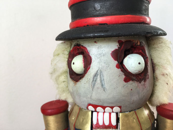 Zombie-Nutracker2